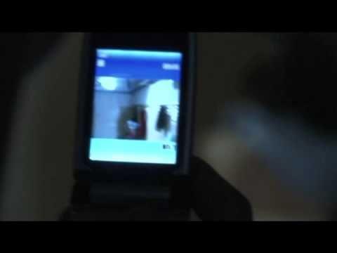 """""""Stop cyberprzemocy"""" - film edukacyjny - YouTube"""
