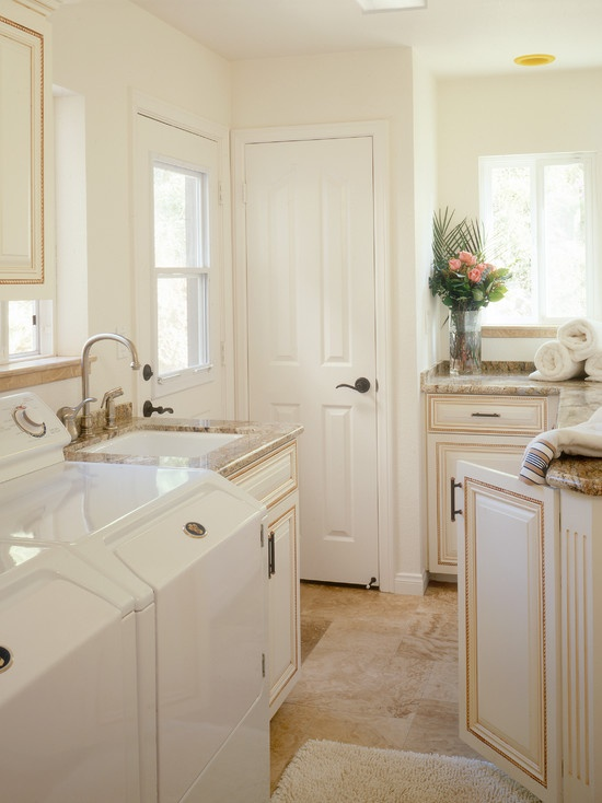 Small Bathroom Laundry Designs 38 best laundry room/bathroom combo images on pinterest | bathroom