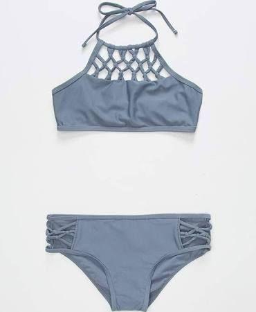 kids 2 piece swimsuit - Google Search