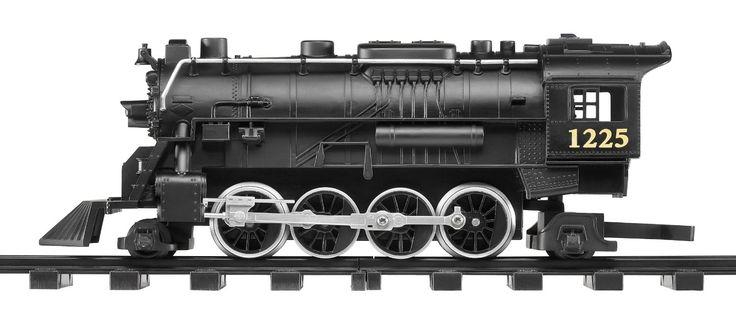 Lionel Polar Express #LionelPolarExpress   #TrainSets  #GGauge  #Lionel  #PolarExpress  #Trains  #Toys  #Kamisco