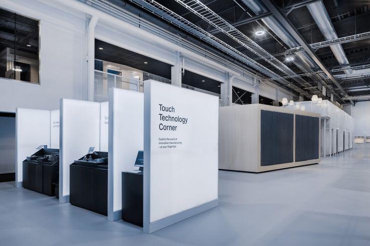 KS Projekt levererar projekt till Sandvik. Sandvik Coromant är världens största producent och leverantör av teknik och verktyg för metallindustri.