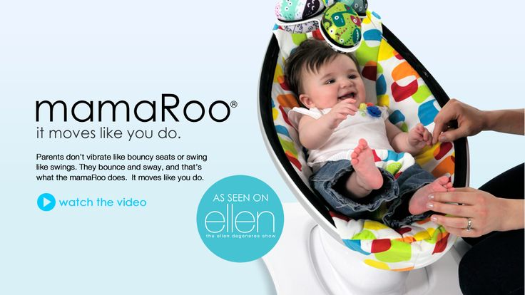 1000 Images About Baby Gear On Pinterest Baby Gear