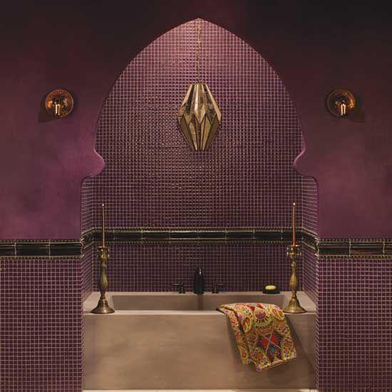 About Mediterranean Bathroom Ideas On Pinterest Powder Room Design