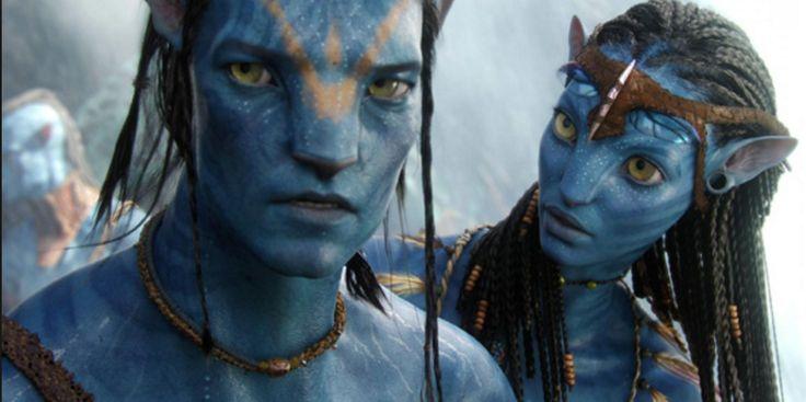 Nous connaissons enfin la date sortie du film Avatar 2 : Noël 2017 ! :-)