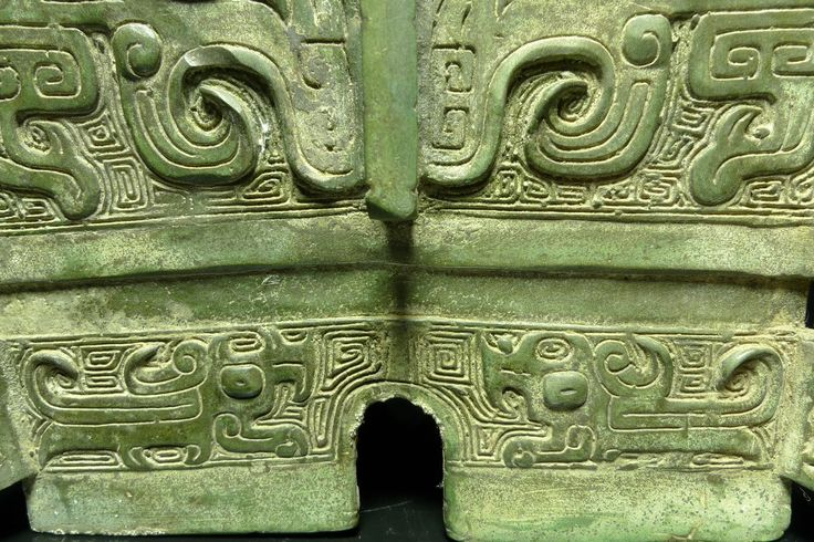 87 best images about shang dynasty on pinterest see more