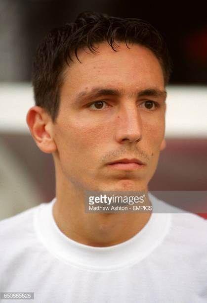 Zoran Pavlovic Slovenia