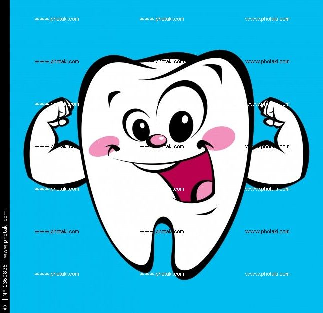1 Toothed Cartoon Characters : Best images about diş on pinterest first tooth