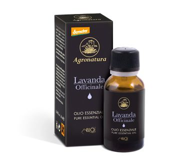 On our lavender farm you can buy the Agronatura organic lavender oil. www.agronatura.it