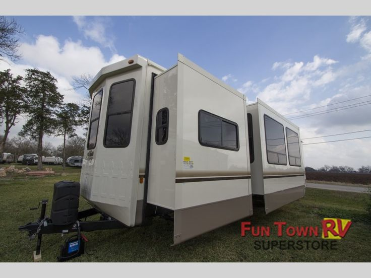 Destination Trailers For Sale Reading Pa >> 10 Best Park Models Destination Trailers Images On Pinterest