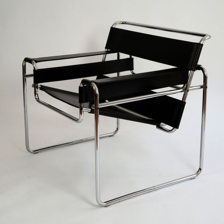 128 besten zeitlos berlin zeitlos art d bauhaus stahlrohr design klassische moderne. Black Bedroom Furniture Sets. Home Design Ideas