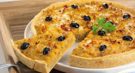 http://receitasdacily.blogspot.com/2013/12/receita-tarte-de-bacalhau-bras.html