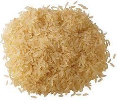 Como fazer farinha de arroz (para quem tem intolerância ao glúten da farinha de trigo) | Dica