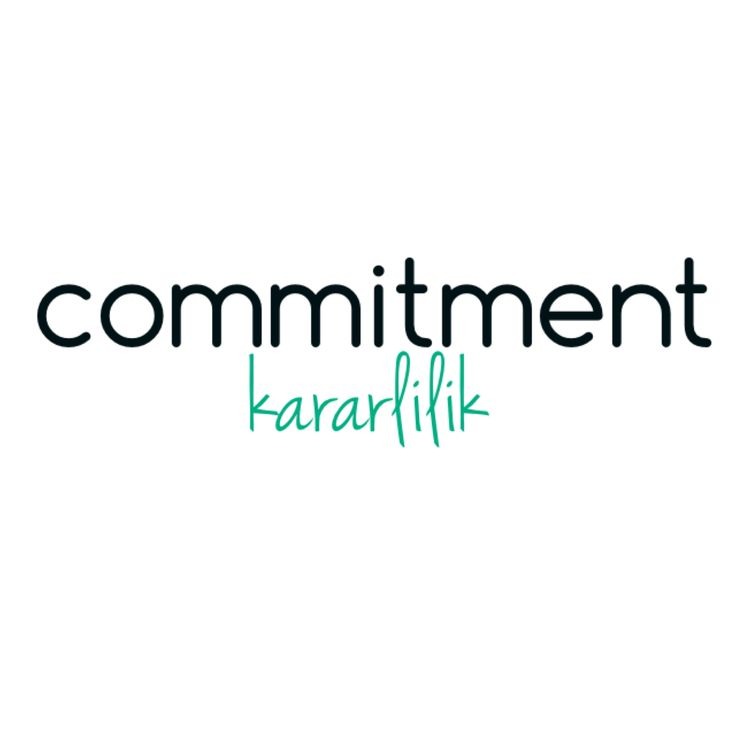 "#wotd #word #words #english #learning #englishtoturkish #learning #learn #new #language #hergün #yeni #ingilizce #kelime #öğren #commitment #kararlılık ""...players must make a commitment to a daily training."""