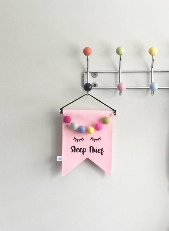 25+ best Funny baby gifts ideas on Pinterest | Funny baby ...