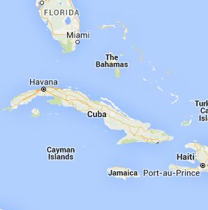 The 10 Best Cuba All Inclusive Resorts - TripAdvisor