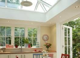 kitchen loggia conservatory - Google Search