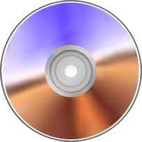 Una imagen ISO es un archivo donde se almacena una copia o imagen exacta de un sistema de ficheros, normalmente un disco compacto, un disco óptico, como un CD, un DVD, pero también soportes USB. Se rige por el estándar ISO 9660 que le da nombre.