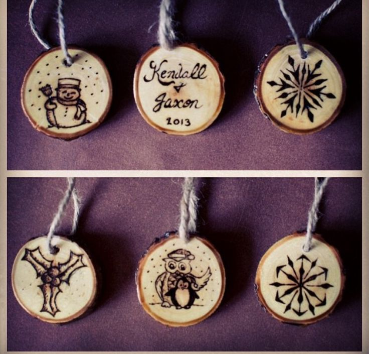 Pin By Rich Milliron On Christmas Decorations