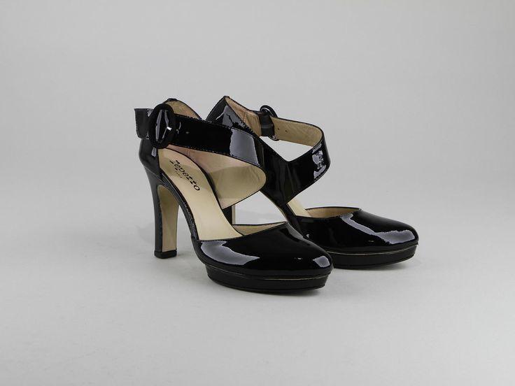 Repetto ROSINE - Chaussures Femme - Escarpins