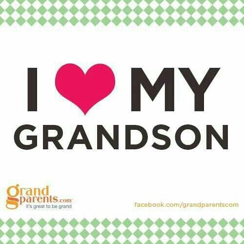 happy birthday grandson poems - Google Search | Birthday pins ...
