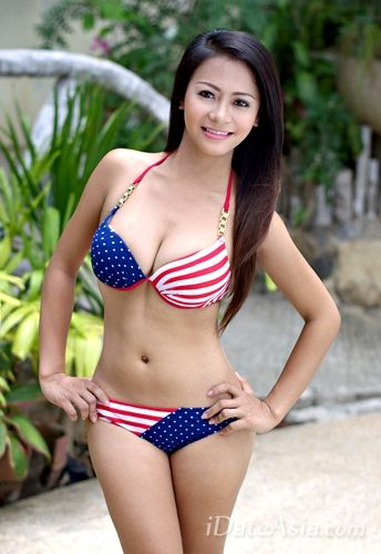 campbellford asian personals Asian profiles for dating are popular among american and european partner who seek their soulmate at asiandatecom top 1000 ladies.