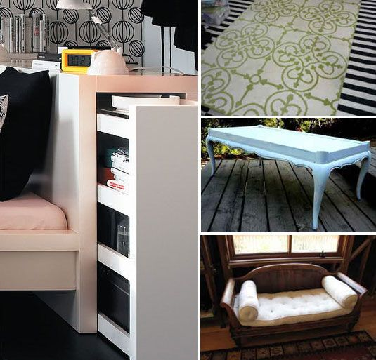 17 Best Ideas About Ikea White Coffee Table On Pinterest
