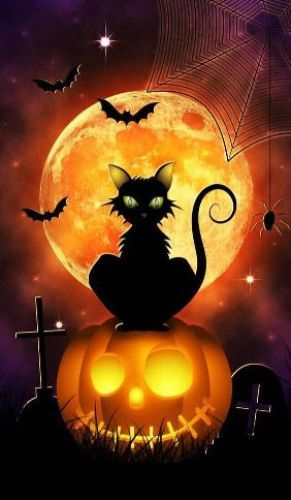 Happy Halloween Quotes, Funny Sayings For Facebook, Tagalog Comments  Pinterest U0026 Tumblr 2016