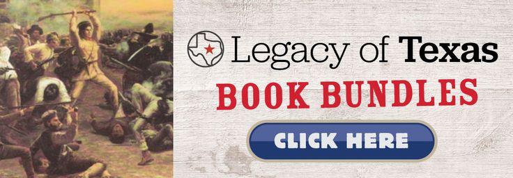ALAMO VILLAGE | The Handbook of Texas Online| Texas State Historical Association (TSHA)