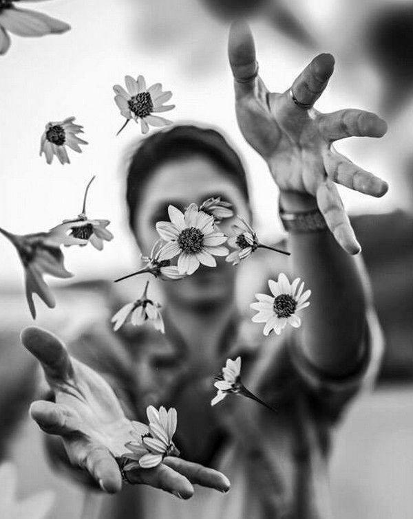 kreative Modefotografie Bild # 4066602025 # kreati…
