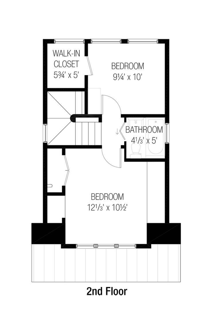 121 best small house inspiration images on pinterest small