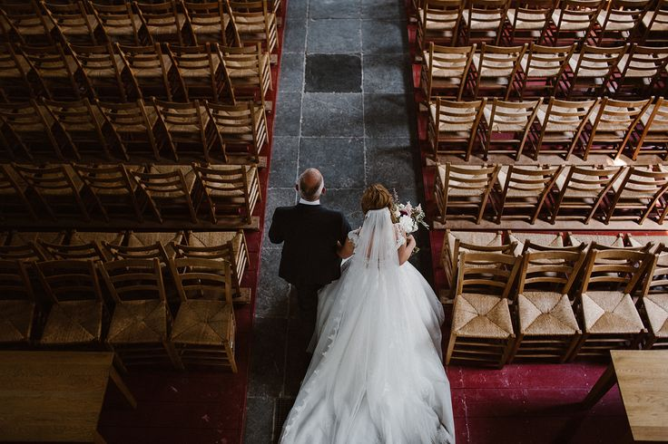 Roel & Wedding Roel & Marije | Styling, rentals and concept by TELEUKTROUWEN | Photography: Suegraphy