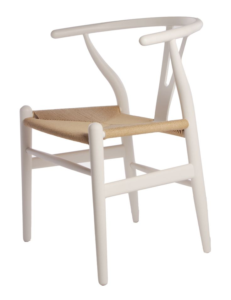 Replica Hans Wegner Wishbone Chair Ash/Beech/Black/Colours - PREMIUM - Matt Blatt