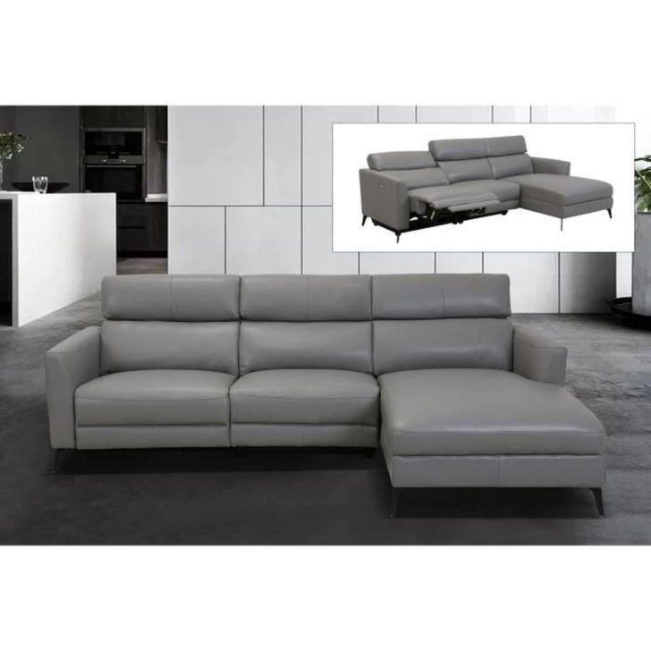 Renijusis Page 4 Table A Manger Bois Bahut Pas Cher De Chevet Alinea Meuble Blanc Laque Double Vasque 120 Cm Sectional Couch Furniture Home Decor
