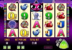 Juegos De Casino En Espanol Gratis