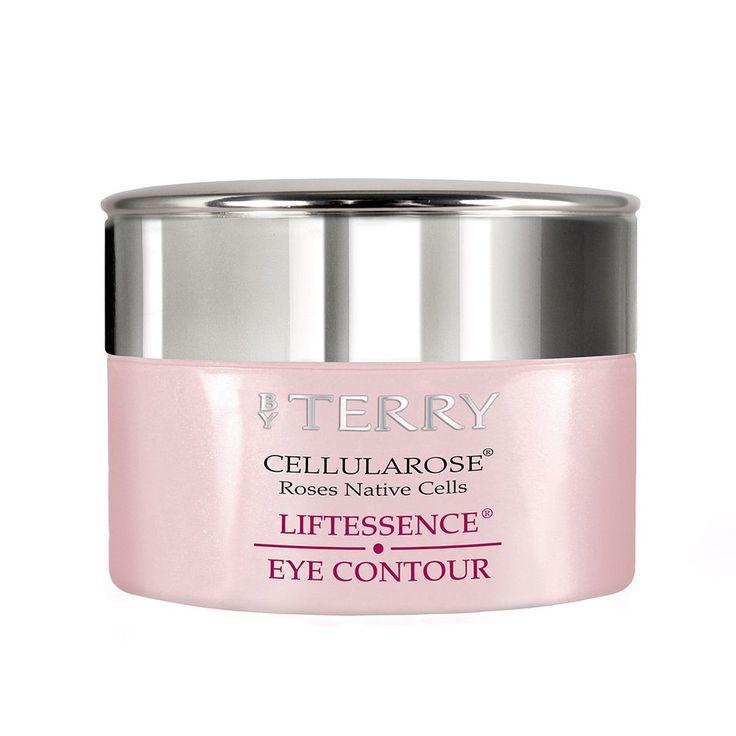 Liftessence Eye Contour - By Terry - Skincity