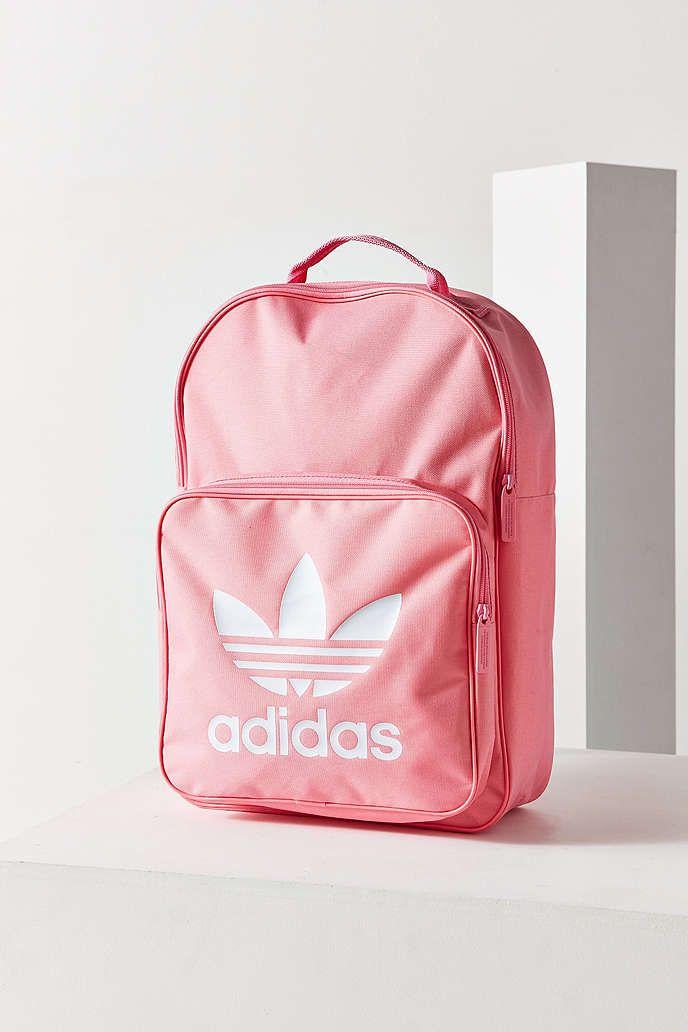 Statement Bag - pink aura by VIDA VIDA gzTna0m