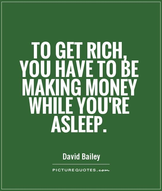 Quotes About Money: 10 Best Money Quote Images On Pinterest