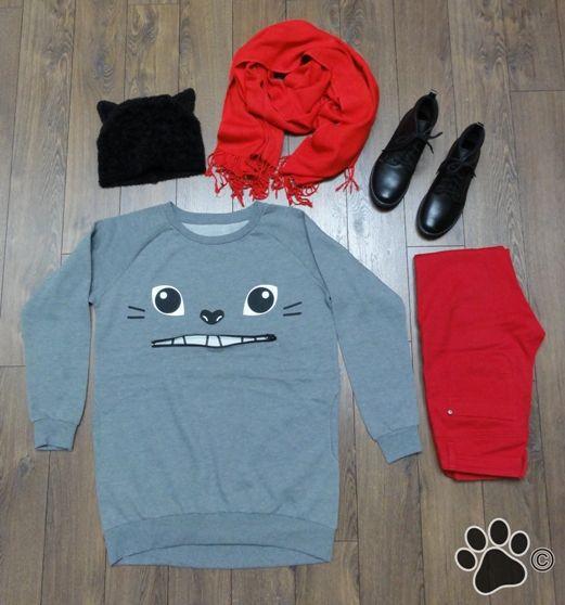 50 shades of grey 05