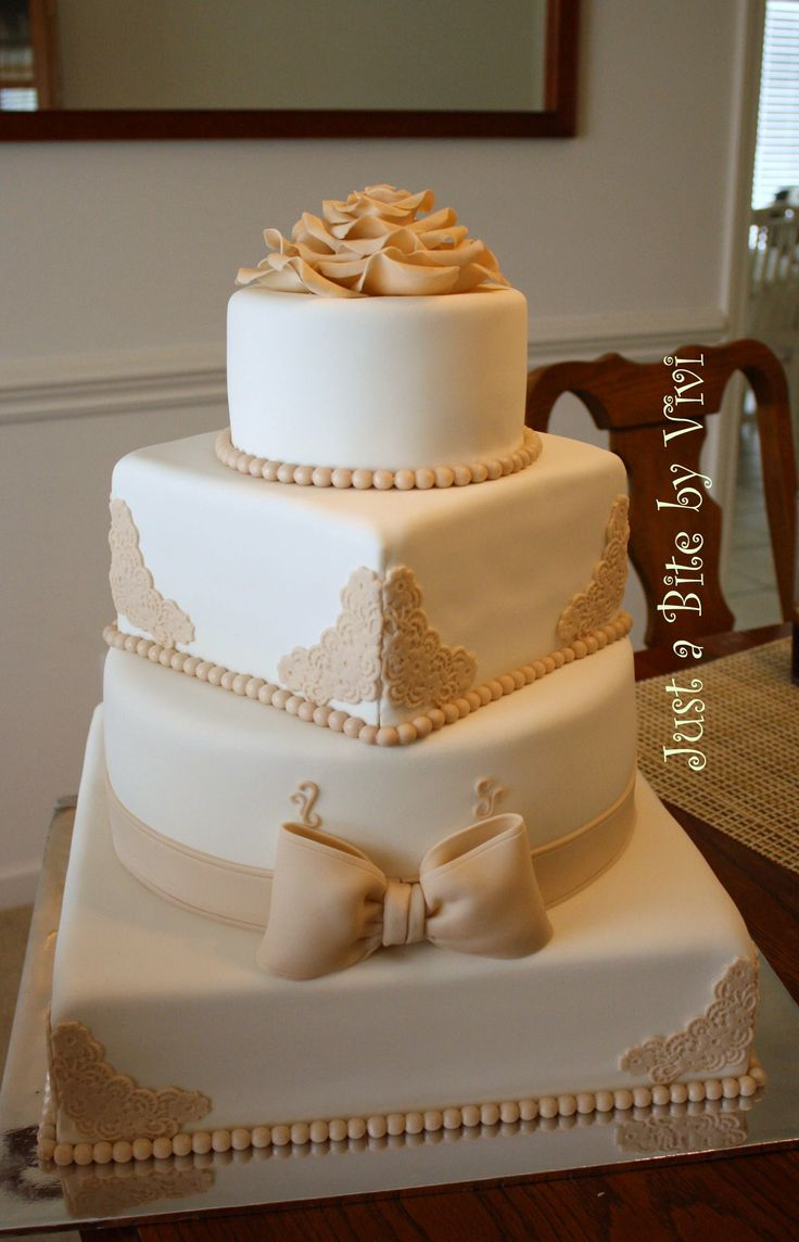best wedding cake toronto 58 best wedding cakes images on biscuits 11706