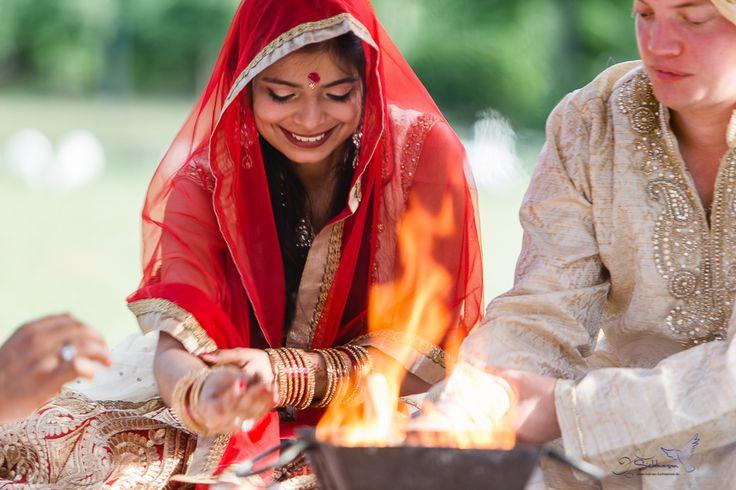 Hochzeitsfotograf-indische-Hochzeit-Mönchengladbach-68
