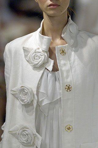 Phillip Lim SS 2007