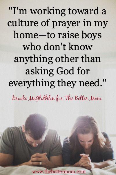 The 25+ best Raising boys quotes ideas on Pinterest ... Raising Boys As A Mother