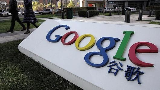 Google is looking to hire more than 50 people in China from software engineers to communications managers as it looks to jump back in to the world's second-largest economy. #Hiring #Google #China