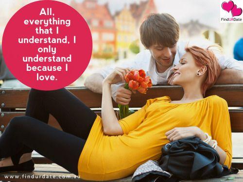 Casual Dating Portal Kostenlos
