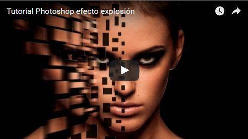 15 tutoriales de Photoshop en español