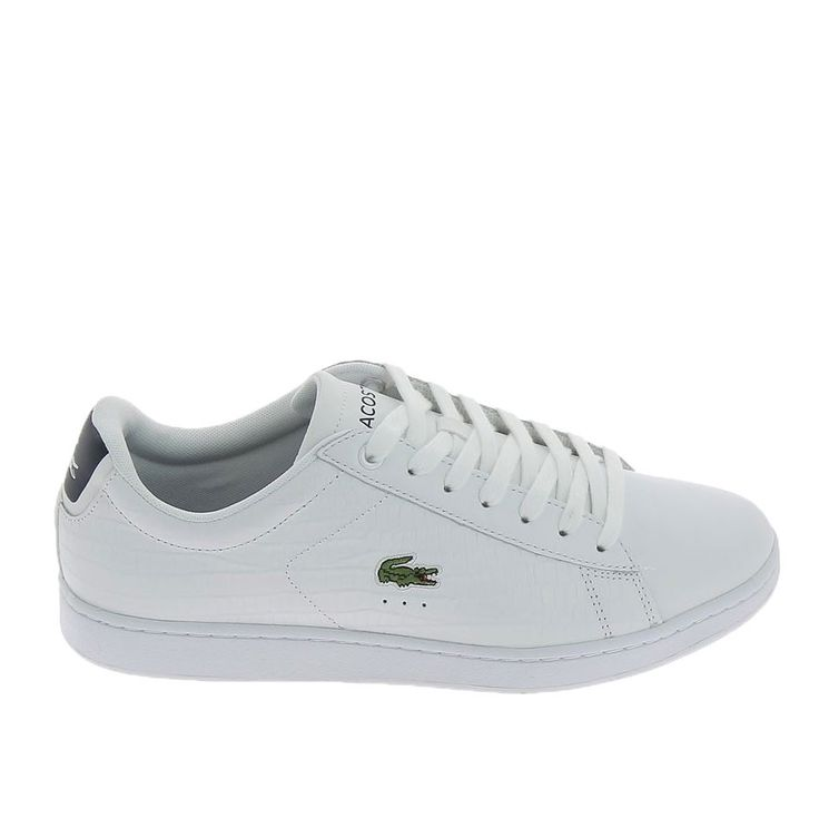 lacoste shoes youtube kelly s father s day 2018 quotes