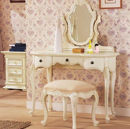 25+ best ideas about rustikale schlafzimmermöbel on pinterest ... - Faszinierende Vintage Schlafzimmermobel Romantisch Und Sus
