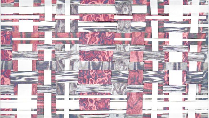 collage 7 pink by gurgel-segrillo