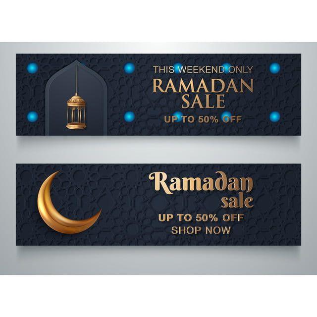 رمضان كريم بيع ناقلات راية Ramadan Kareem Vector Ramadan Kareem Ramadan