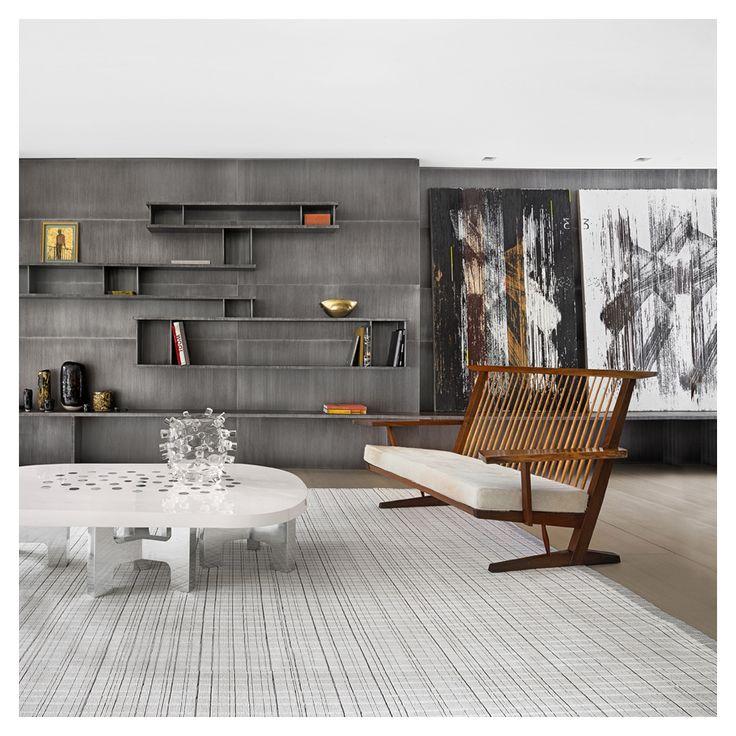 Apartment Interior Design 2014 790 best living room images on pinterest | modern interiors